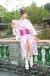28102016_Canon EOS M3_Lingnan Garden_Rain Lee00099