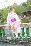 28102016_Canon EOS M3_Lingnan Garden_Rain Lee00100