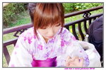 28102016_Samsung Smartphone Galaxy S7 Edge_Lingnan Garden_Rain Lee00030