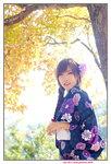 23122016_Tai Tong Country Park_Rain Lee00013