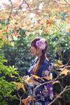 23122016_Tai Tong Country Park_Rain Lee00020