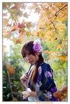23122016_Tai Tong Country Park_Rain Lee00023