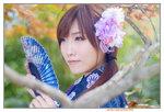 23122016_Tai Tong Country Park_Rain Lee00067