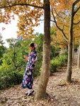 23122016_Samsung Smartphone Galaxy S7 Edge_Tai Tong Country Park_Rain Lee00001