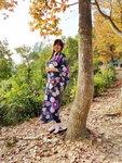 23122016_Samsung Smartphone Galaxy S7 Edge_Tai Tong Country Park_Rain Lee00002