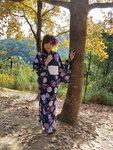 23122016_Samsung Smartphone Galaxy S7 Edge_Tai Tong Country Park_Rain Lee00004