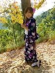 23122016_Samsung Smartphone Galaxy S7 Edge_Tai Tong Country Park_Rain Lee00007