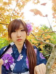 23122016_Samsung Smartphone Galaxy S7 Edge_Tai Tong Country Park_Rain Lee00010