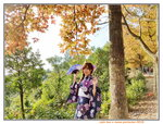 23122016_Samsung Smartphone Galaxy S7 Edge_Tai Tong Country Park_Rain Lee00011