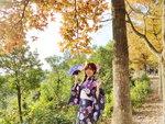 23122016_Samsung Smartphone Galaxy S7 Edge_Tai Tong Country Park_Rain Lee00012