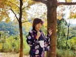 23122016_Samsung Smartphone Galaxy S7 Edge_Tai Tong Country Park_Rain Lee00013
