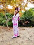 23122016_Samsung Smartphone Galaxy S7 Edge_Tai Tong Country Park_Rain Lee00016