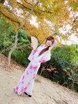 23122016_Samsung Smartphone Galaxy S7 Edge_Tai Tong Country Park_Rain Lee00017