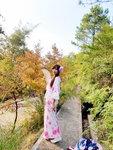 23122016_Samsung Smartphone Galaxy S7 Edge_Tai Tong Country Park_Rain Lee00019