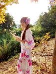 23122016_Samsung Smartphone Galaxy S7 Edge_Tai Tong Country Park_Rain Lee00020