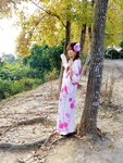 23122016_Samsung Smartphone Galaxy S7 Edge_Tai Tong Country Park_Rain Lee00021