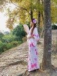 23122016_Samsung Smartphone Galaxy S7 Edge_Tai Tong Country Park_Rain Lee00022