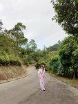 23122016_Samsung Smartphone Galaxy S7 Edge_Tai Tong Country Park_Rain Lee00023