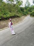 23122016_Samsung Smartphone Galaxy S7 Edge_Tai Tong Country Park_Rain Lee00024