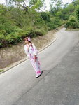 23122016_Samsung Smartphone Galaxy S7 Edge_Tai Tong Country Park_Rain Lee00025