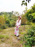 23122016_Samsung Smartphone Galaxy S7 Edge_Tai Tong Country Park_Rain Lee00026