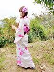 23122016_Samsung Smartphone Galaxy S7 Edge_Tai Tong Country Park_Rain Lee00027