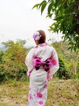 23122016_Samsung Smartphone Galaxy S7 Edge_Tai Tong Country Park_Rain Lee00028