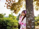 23122016_Samsung Smartphone Galaxy S7 Edge_Tai Tong Country Park_Rain Lee00031