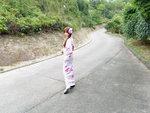 23122016_Samsung Smartphone Galaxy S7 Edge_Tai Tong Country Park_Rain Lee00033
