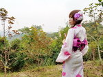 23122016_Samsung Smartphone Galaxy S7 Edge_Tai Tong Country Park_Rain Lee00034