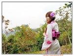 23122016_Samsung Smartphone Galaxy S7 Edge_Tai Tong Country Park_Rain Lee00035