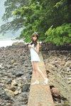 30032018_Ting Kau Beach_Rain Lee00101