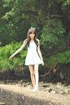 30032018_Ting Kau Beach_Rain Lee00102