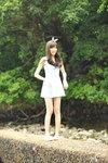 30032018_Ting Kau Beach_Rain Lee00105