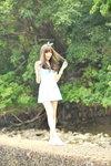30032018_Ting Kau Beach_Rain Lee00106