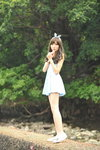 30032018_Ting Kau Beach_Rain Lee00107
