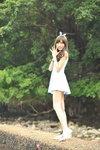 30032018_Ting Kau Beach_Rain Lee00108