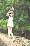 30032018_Ting Kau Beach_Rain Lee00109