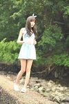30032018_Ting Kau Beach_Rain Lee00110