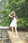 30032018_Ting Kau Beach_Rain Lee00111