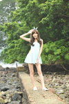 30032018_Ting Kau Beach_Rain Lee00112