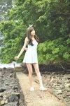 30032018_Ting Kau Beach_Rain Lee00114