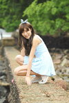 30032018_Ting Kau Beach_Rain Lee00115