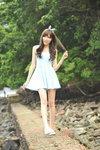 30032018_Ting Kau Beach_Rain Lee00116