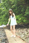 30032018_Ting Kau Beach_Rain Lee00118