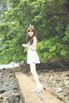 30032018_Ting Kau Beach_Rain Lee00119