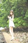 30032018_Ting Kau Beach_Rain Lee00121