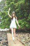 30032018_Ting Kau Beach_Rain Lee00122