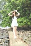 30032018_Ting Kau Beach_Rain Lee00123
