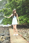 30032018_Ting Kau Beach_Rain Lee00124